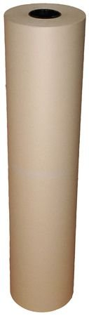 Newsprint Grade Paper, 30 lb., 48 In. W