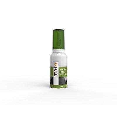 Price comparison product image Fuel Air-Pump Putty 3.38 oz