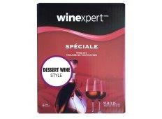Wine Kit - Speciale - Dessert Wine