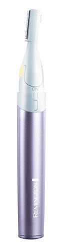 Remington MPT4000 Batteriebetriebenes Smooth and Silky Augenbrauen-Kit