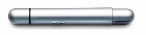 LAMY Ballpoint Pearl Chrome L287 product image