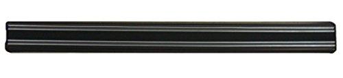 Wusthof 18 inch Magnetic Knife Holder - Black