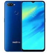 (Certified REFURBISHED) Realme 2 Pro RMX1807 (Blue Ocean,