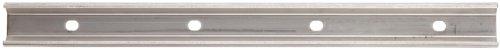 Rollon TEX30-320 X-Rail 30, 320mm Length