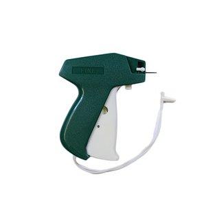 TG Tacher II Fine Pistol Grip American # 5520D 2 per Pack