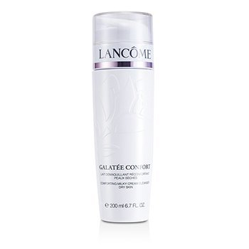 GALATÉE CONFORT - Comforting Milky Creme Cleanser 6.7 ()