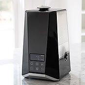 PowerPure 5000 Warm & Cool Mist Humidifier