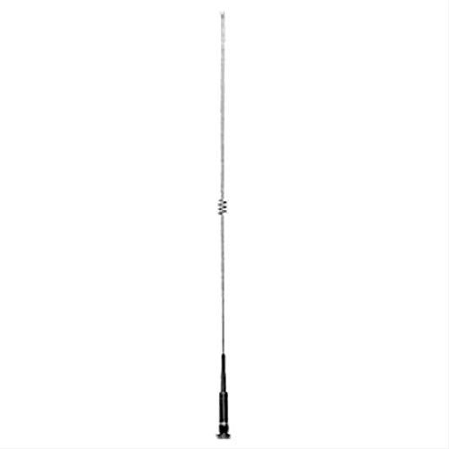 Diamond Original NR770HNMO Dualband Mobile Antenna
