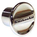 kitchenaid store - 4