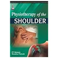 Physiotherapy Of The Shoulder