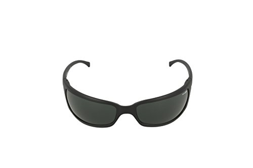 SLIDE Gris Negro AN4007 Sonnenbrille Arnette Noir UpwZaxBq4