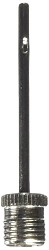 Slime 23032 Air Needle (Pack of 2) (2 Pack Needles)