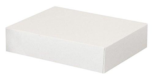 Stationery Folding Cartons - RetailSource RA1x10 8 1/2