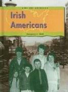 Irish Americans (We Are America) pdf