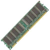 32MB PC100 168 pin DIMM (AMV)-RAM