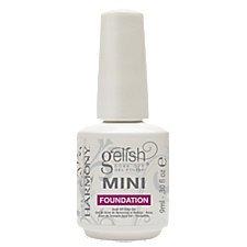 Gelish Foundation Gel - MINI .3 oz