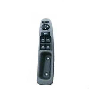 2000 2005 chevy impala driver side left for 2000 chevy impala window switch