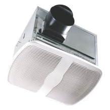 Air King America Fan Bath Humidity Sensor 80Cfm AK80H