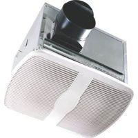 Fan Bath Humidity Sensor 80cfm (Air King Humidifier)
