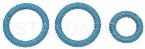 Standard Motor Products SK80 Fuel Injection Pressure Regulator -