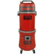 Pullman Holt 45HEPA-WD HEPA Wet/Dry Vacuum