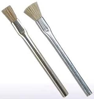 product image for Horsehair 1 Series Brush - 1 Series Utility Brushes, Gordon Brush - Model 22940-510 - Each