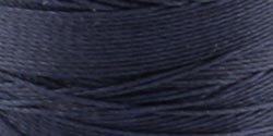 (Coats: Thread & Zippers Outdoor Living Thread, 200-Yard Mini King Spool, Dark)