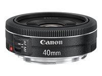 canon-ef-40mm-f-28-stm-lens