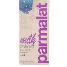 parmalat-milk-skim-quart-32-ounce-pack-of-12-by-parmalat