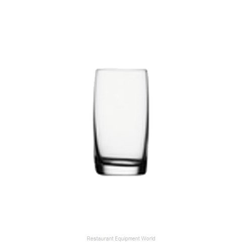 LIB 4078009 Soiree Tumbler Glasses by Lib
