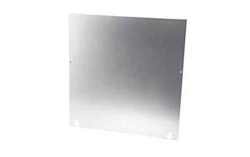 Puerta de Facade referencia: 00684856 para lavavajillas Bosch ...