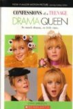 Download Confessions of a Teenage Drama Queen PDF
