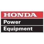 Honda 76181-758-N01 V-Belt (Lb-98) by Honda