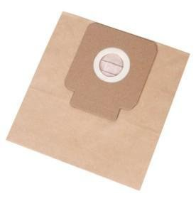 Dust Bags For Hoover Sprint Vacuum Cleaners Pack Of 5
