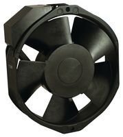 NMB TECHNOLOGIES 5915PC-20T-B30-B00 AC FAN, AXIAL, 150MM x 172MM x 38MM, 200V by Nmb Technologies