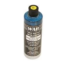 wab-gray-matter-metal-polish-formula-2