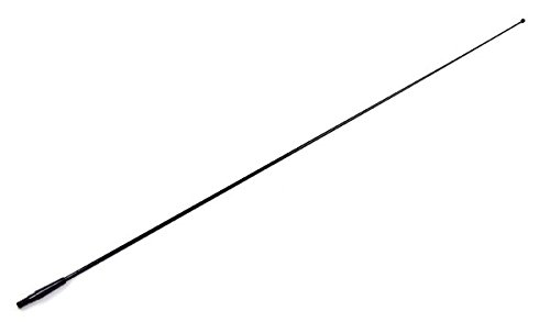 Omix-Ada 17212.02 Antenna Mast