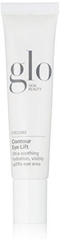 - Glo Skin Beauty Contour Eye Lift | Hydrating Cream that Visibility Lifts Eyes | For Sensitive Skin | 0.5 fl. oz.