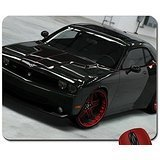Price comparison product image video games dodge xbox 360 rampage challenger 2010 forza motorsport 4 srt8 1920x1080 wallpaper mouse pad computer mousepad