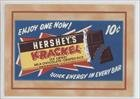 krackel-chocolate-bar-display-trading-card-1995-dart-hersheys-trading-cards-the-collectors-series-ba
