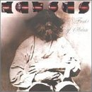 Freaks of Nature by KANSAS (1995-05-30)