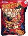 F.M. Brown's Tropical Carnival Gourmet Small Hook Bill Bird Food, 18-Pound, My Pet Supplies