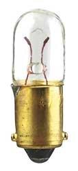 Miniature Lamps,1810,pk 10 - LUMAPRO