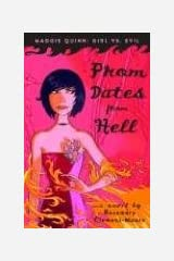 Prom Dates from Hell Kindle Edition
