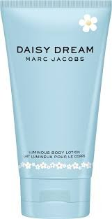 eam Luminous Body Lotion 150ml 5fl oz (Daisy By Marc Jacobs Body Lotion)