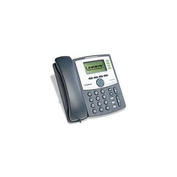 CISCO SPA922 IP PHONE DRIVER FOR WINDOWS