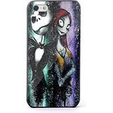 jack and sally 5c phone cases - 6