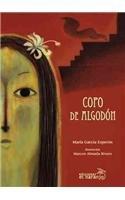 Copo de algodon / Cotton Ball (Ecos de tinta / Echoes of Ink) (Spanish Edition)
