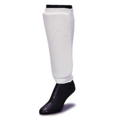 Cloth Pad Shin Pad B00OMCHMBC Cloth XLarge ブラック B00OMCHMBC, 魚沼の里 芳屋:7543a99c --- capela.dominiotemporario.com