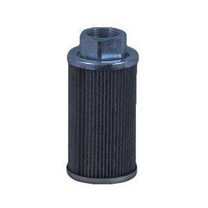 Fleetguard Hydraulic Filter Cartridge Part No: HF6251